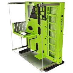 Thermaltake Core P5 Green Edition CA-1E7-00M8WN-00 Green
