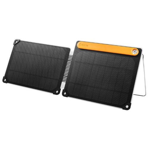 Аккумулятор BioLite SolarPanel аккумулятор
