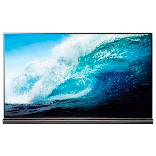 Фото - Телевизор OLED LG OLED65G7V 65 телевизор