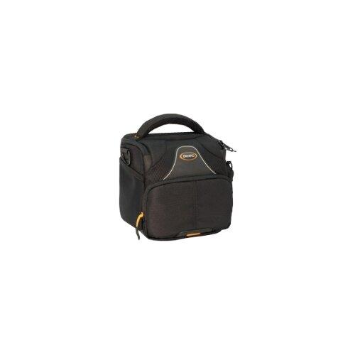 Фото - Сумка для фотокамеры Benro сумка benro beyond s10