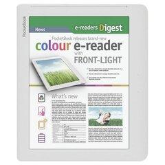PocketBook 801 Color Lux