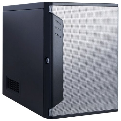 Компьютерный корпус Chenbro