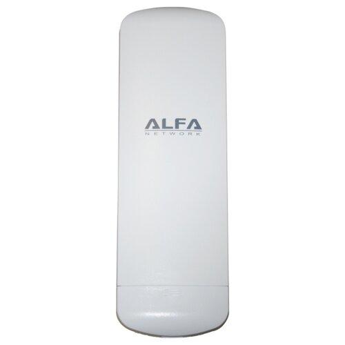 Wi-Fi точка доступа Alfa