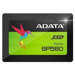 ADATA Premier SP580 120GB