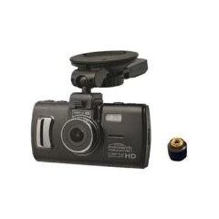 Видеосвидетель 2405 FHD TPMS Ext