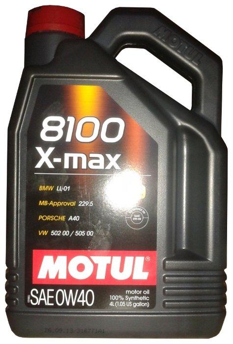 Купить масло моторное castrol edge 5w30 ll 4 l моторные