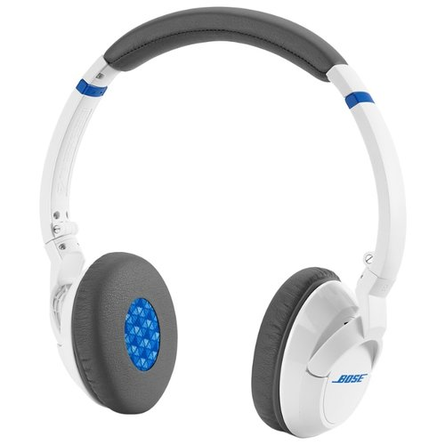 Наушники Bose SoundTrue On-ear внутриканальные наушники bose soundsport in ear for apple power red