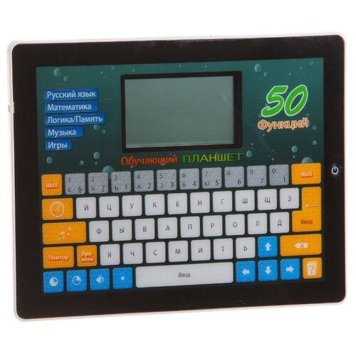 Планшет Zhorya ZYB-B0147-3D планшет