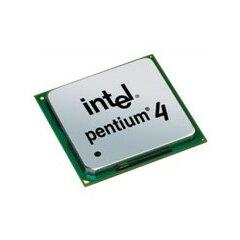 Intel Pentium 4 Cedar Mill