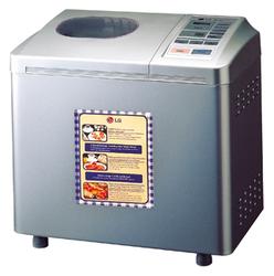 Хлебопечка LG HB-154CJ