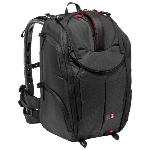 Рюкзак для фото- видеокамеры