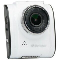 Blackview Z11