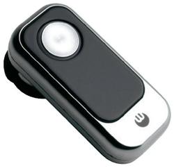 Bluetooth-гарнитура HAMA Mini Driver Pack (104802)