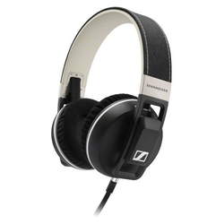 Наушники Sennheiser Urbanite XL i