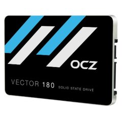 OCZ VTR180-25SAT3-240G
