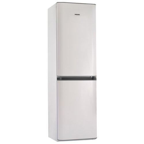 Холодильник Pozis RK FNF-172 W Gf