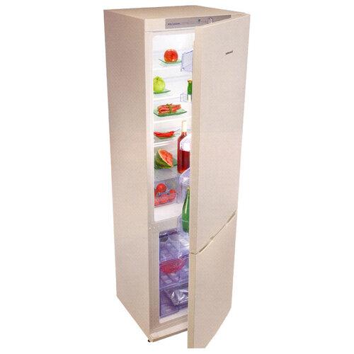 Холодильник Snaige RF36SM S1MA01