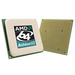 AMD Athlon 64 X2 Windsor