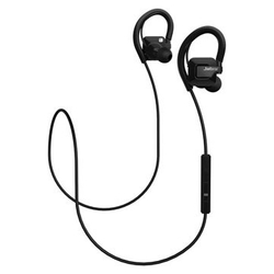 Наушники Jabra Step Wireless