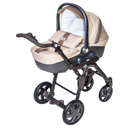 Универсальная коляска CAM универсальная коляска cam taski sport 3 в 1 870