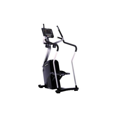 Степпер Pulse Fitness 220G fitness
