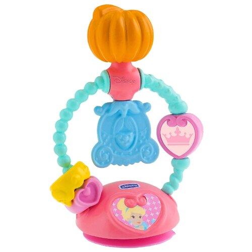 Погремушка Chicco Игрушка для игрушка погремушка chicco игрушка погремушка птенчик 7650