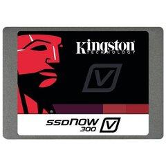 Kingston SV300S3N7A/120G