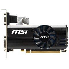 MSI Radeon R7 240 730Mhz PCI-E 3.0