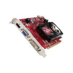 PowerColor Radeon HD 6570 650Mhz PCI-E 2.1