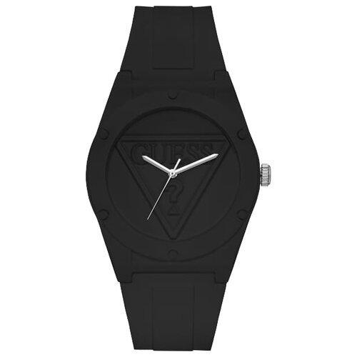 Наручные часы GUESS W0979L2