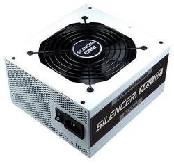 Блок питания PC Power & Cooling Silencer Mk III 600W
