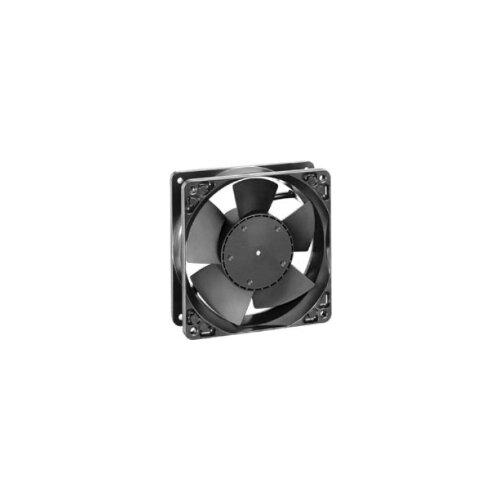 Вентилятор для корпуса Ebmpapst