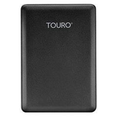 Touro Mobile 500GB