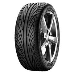 Apollo tyres Aspire
