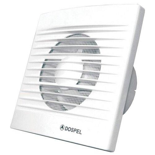 Вытяжной вентилятор Dospel