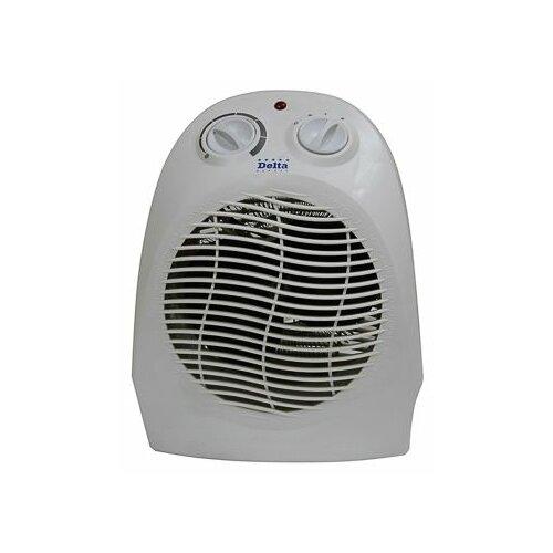 Тепловентилятор DELTA D-801-1