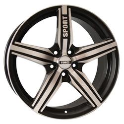 Колесный диск Neo Wheels 827