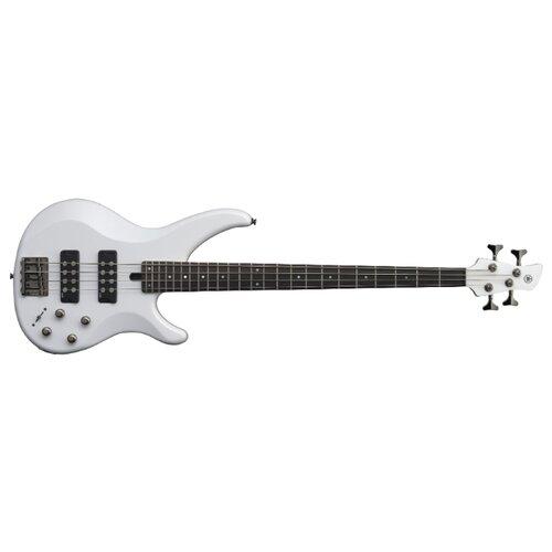 Бас гитара YAMAHA TRBX304