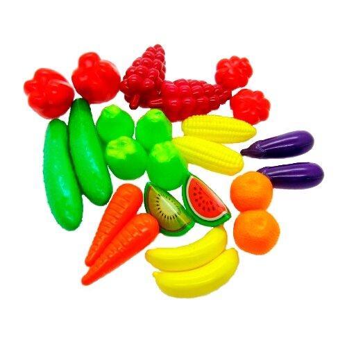 Набор продуктов Orion Toys