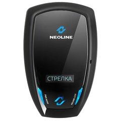Neoline X-COP 8000