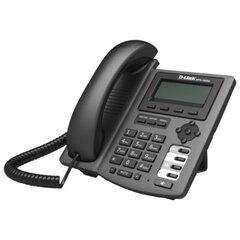 D-link DPH-150S/F3