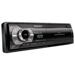 Philips CMD305A/05