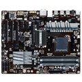 GIGABYTE GA-970A-UD3P (rev. 2.0)