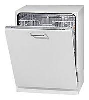 Посудомоечная машина Miele G 1171 Vi