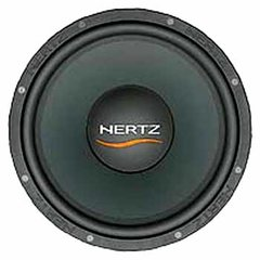 Hertz ES 380