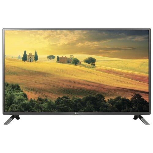 Фото - Телевизор LG 32LF652V 32 2015 телевизор