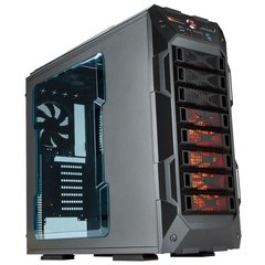 IN WIN BX-141 600W Grey