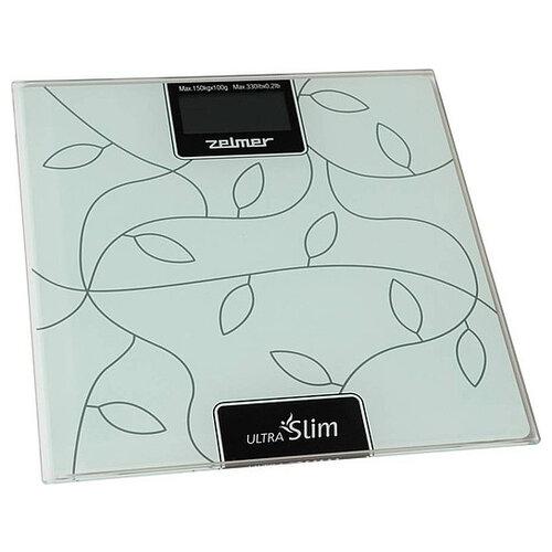 Весы Zelmer 34Z020