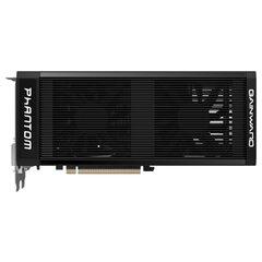 Gainward GeForce GTX 670 1006Mhz PCI-E 3.0
