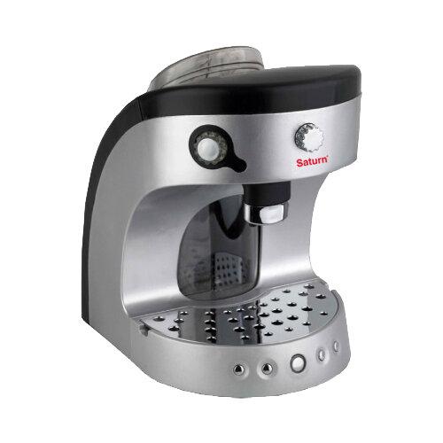 Кофеварка Saturn ST 7085 утюг saturn st cc0221 ceramic